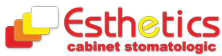 Cabinet Esthetics Iasi